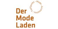 Der Modeladen